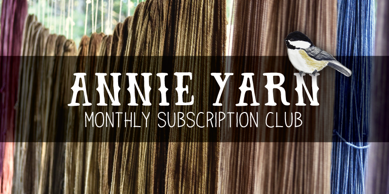 MonthlySubClub-bloggraphic